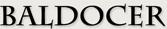 logo_baldocer