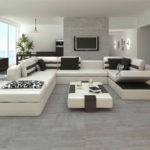 hev8_taupe1_30x60