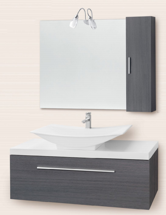 έπιπλο μπάνιου,italia
