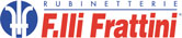 logo_Fratelli-Frattini