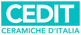 logo_cedit1