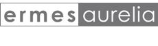 logo-aurelia