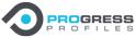 logoProgressProfiles_small