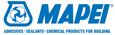 mapei-logo