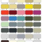 planocolor_colors