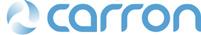 logo-carron_small