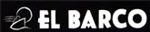 elbarco_logo_small