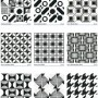 deco_bw_patterns