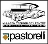 pastorelli_mclaren