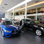 bmw_showroom3