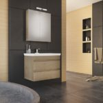 Luxus-70-pl-Wood-Site