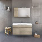Senso-105-Wood-Site
