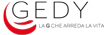 gedy_logo