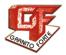 logo_granitoforte1