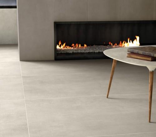 beton living gris