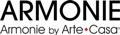 armonie-logo