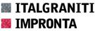 italgraniti_logo-small