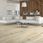 springwood_natural_001