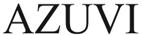 logo_azuvi