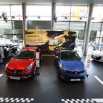 renault_showroom_01
