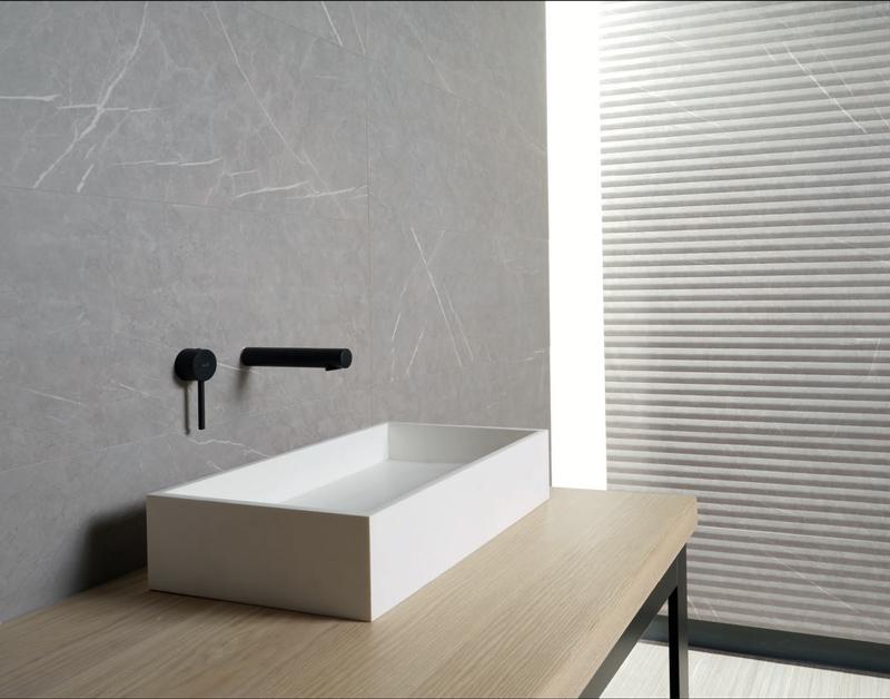 Πλακίδια μπάνιου